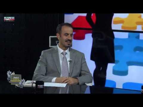 METABOLİK SENDROM NASIL BİR HASTALIK? (EN TEMEL BİLGİLER) - PROF DR AHMET KARABULUT