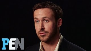 La La Land: Ryan Gosling On Creating His Oscar Nominated Role & Musical Numbers | PEN | People