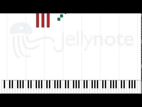 Apology (acoustic) - Alesana [Sheet Music]