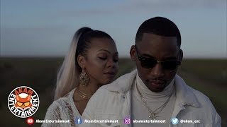 Suede G Ft. Tiffabella - Via Texxxt [Official Music Video HD]