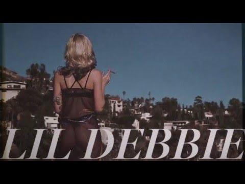 Lil Debbie - DON'T HATE