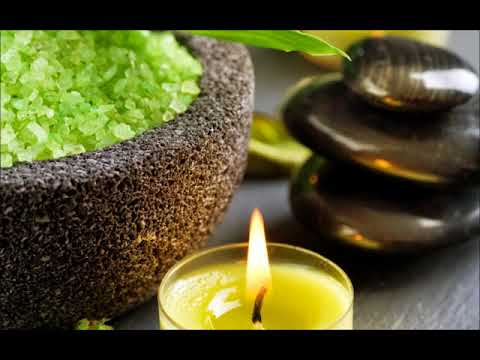 OM NAMO BHAGAVATE VASUDEVAYA - Deva Premal 2 hours