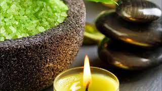 Om Namo Bhagavate Vasudevaya Deva Premal 2 Hours