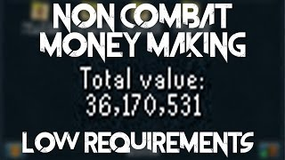 Afford a Bond for free membership in TEN minutes a day | Money Making Guide