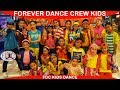 BOBOIBOY GALAXY INDONESIA FASHION DANCE KIDS DANCE ANAK INDONESIA