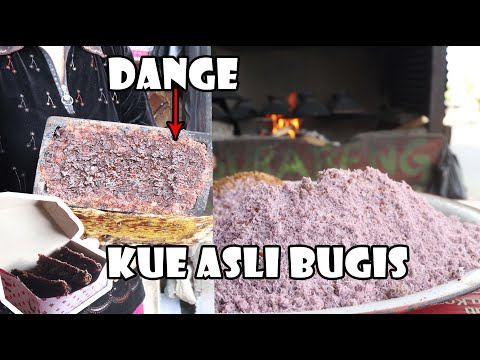 kue-dange-dan-surabeng-khas-bugis-makassar-!!!-jajanan-enak-dan-murah-dari-sulawesi-selatan