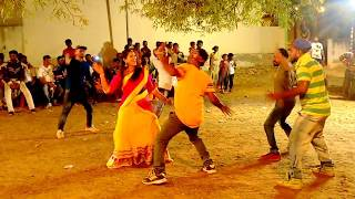 un retta sada song disco dance video