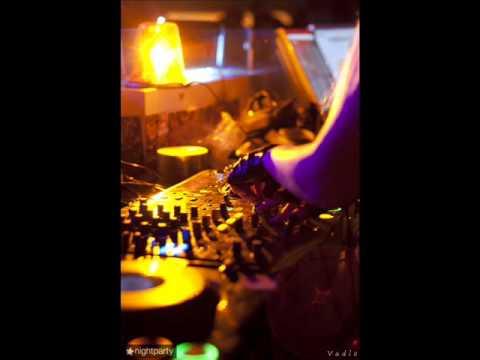 Calypso club ( ночная жизнь )  в городе Волгоград (Volgograd)