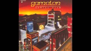 Gamalon - Lena