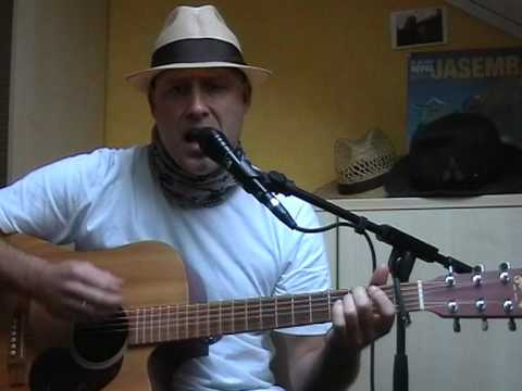 Yellow River - Christie - Cover Acoustic Guitar - YouTube