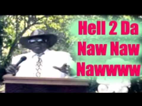 Hell 2 Da Naw Remix (ft.Bishop BullWinkle) - Jackson Beatz