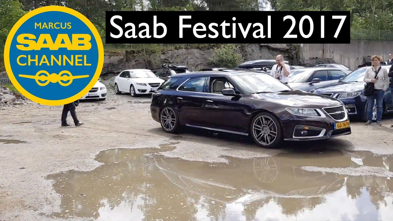 Saab 9 5 NG Sportcombi 2012