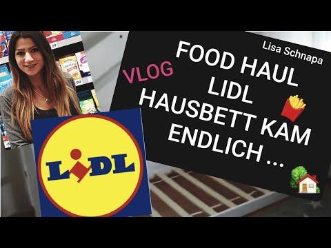 lidl-food-haul-hausbett-kam-endlich-mama-alltag-lisa-schnapa