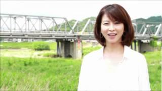 森高千里が2012年5月25日でデビュー25周年を迎えました。 25周年目の活...