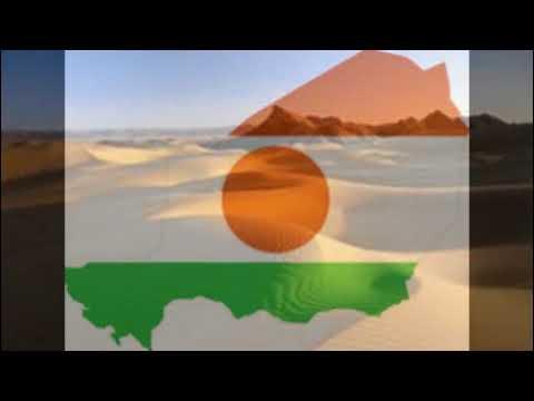 Niger en image