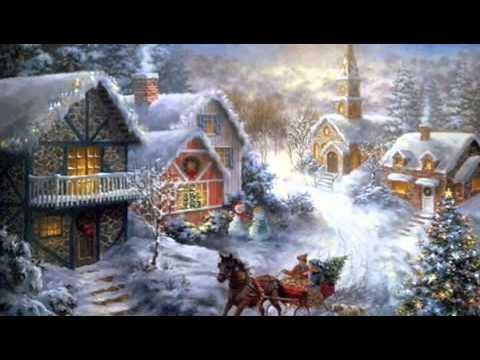 Weihnachtliche Videos