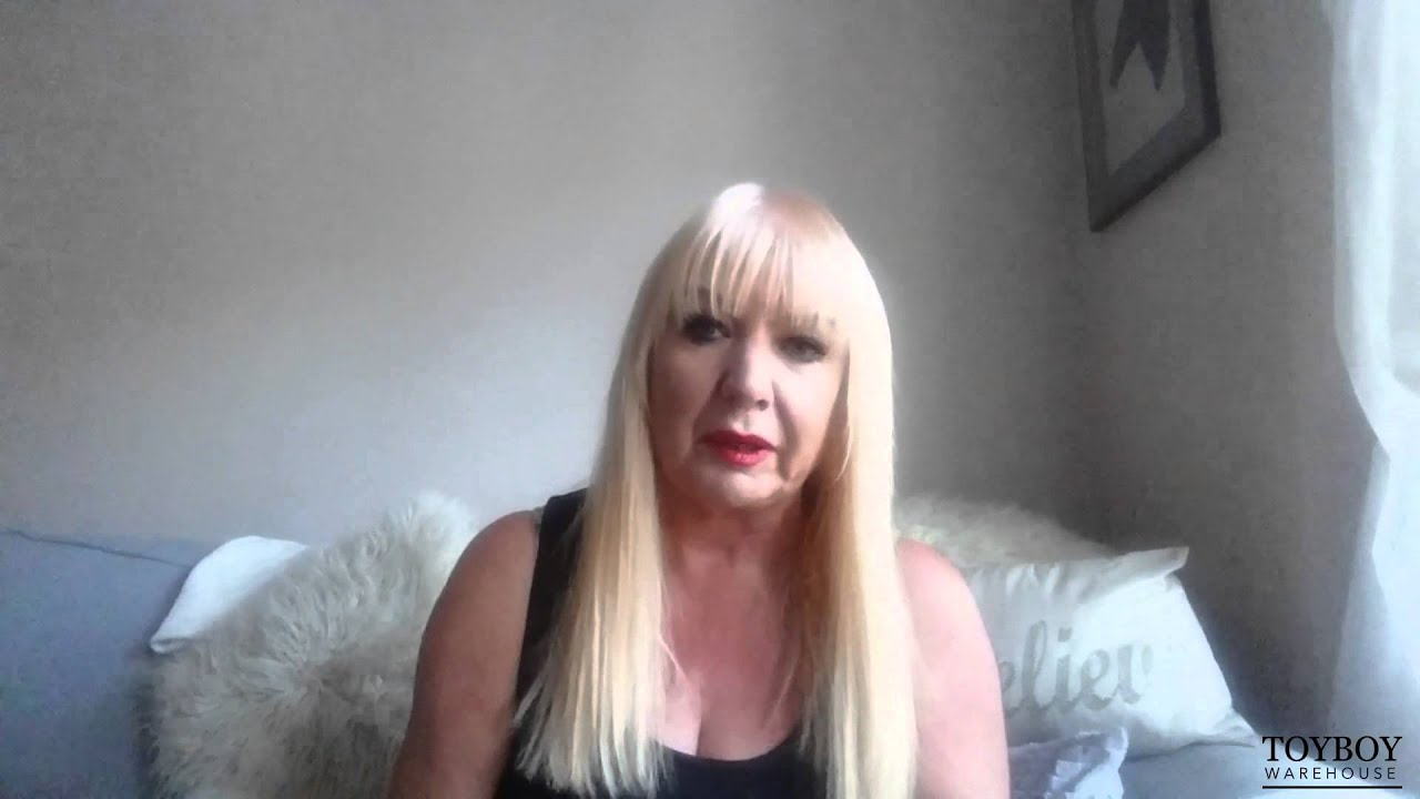salfordville single mature ladies But with such a vast number, how can you be sure that these platforms offer you a  decent chance of meeting mature single women, and whether their intentions.