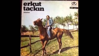 Erkut Tackin - Erkek Olana