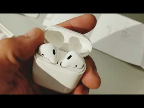 $38-real-apple-airpods!!