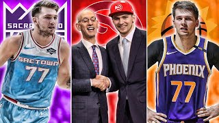 These Teams Will Never Forget Their Decisions From The 2018 NBA Draft