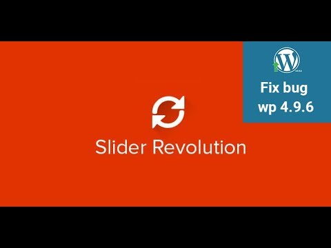 download wordpress 4.9.6