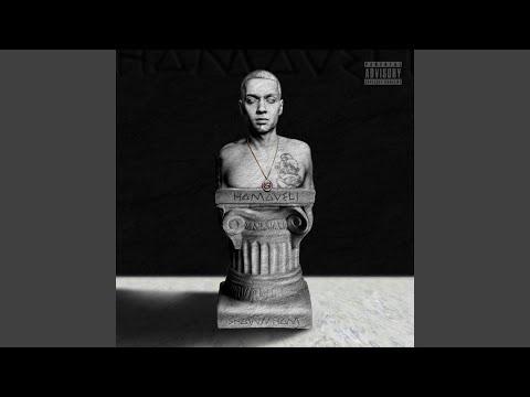 Dayum Baby (feat. Trappa John)