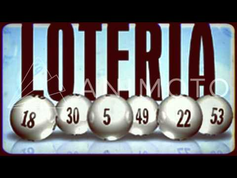 Sistemaganarlaloteria Alexander Morrison  Sistema Infalible Para Ganar La Loteria