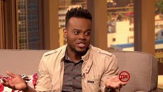 God Is Intentional | Travis Greene