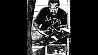 Apator -   Rapor Satan
