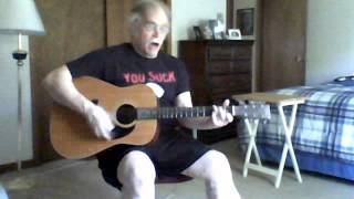 Cover Have You Ever Been Lonely Ernest Tubb