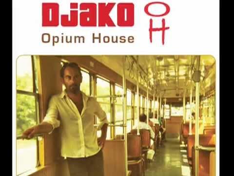 Djako teaser opium house.mov