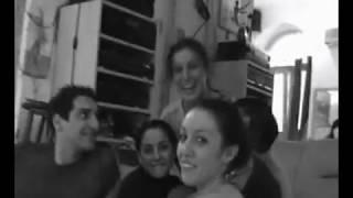 Manipura - Backstage Spettacolo Senz'Azioni