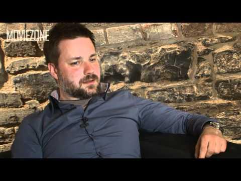 Pouta (Radim Špaček, Vratislav Šlajer) - MZ Interview - 4. část