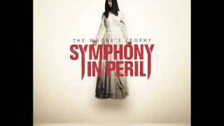 Symphony In Peril - Waiting To Breathe