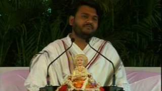 Shree Vallabhakhyan - Shree Dwarkeshlalji (Kadi, Ahmedabad) CD-3 of 28, P-1 of 9