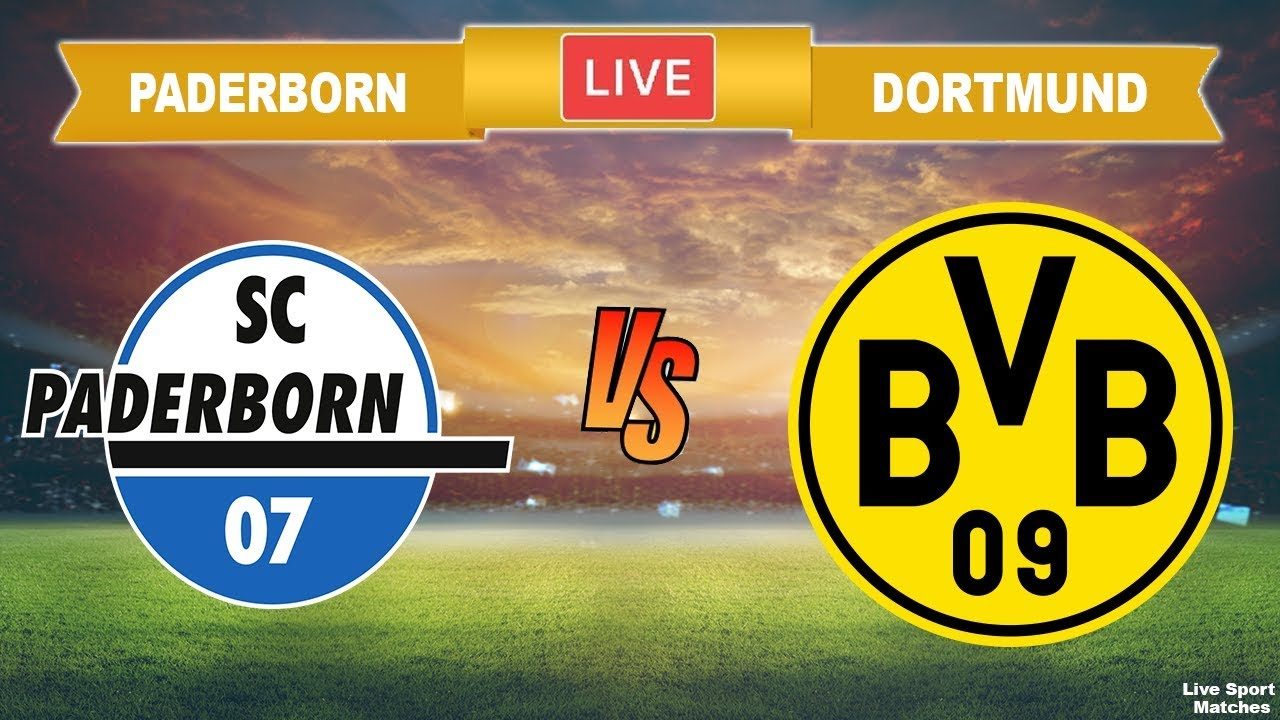 Borussia Online