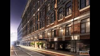 видео ЖК Klein House: отзывы и цены на квартиры в новостройке «Клейн Хаус»