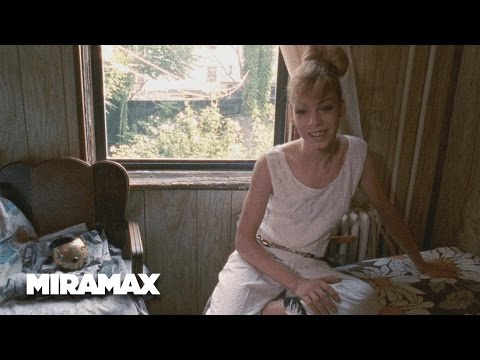 Paris Is Burning | 'Your Son is a Woman' (HD) | MIRAMAX
