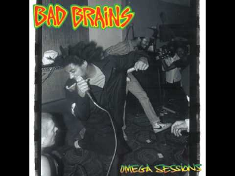 Bad Brains - Stay Close To Me
