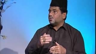 Fiqahi Masail #73 - Shabb-e-Mairaj & Shabb-e-Barat - Islam Ahmadiyya
