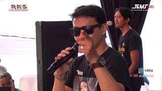 PATAH HATI _ ASEP SONATA  | NEW RKS | LIVE RANDOBAWA ILIR  JEMS STUDIO