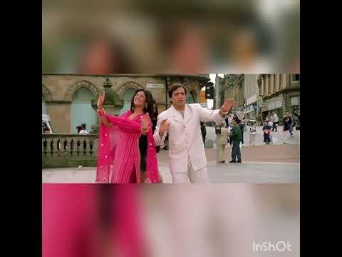 Govinda best song sajan re jhoot mat bolo