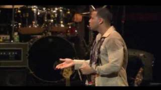 Ella y Yo Aventura ft Don omar EN VIVO madison square garden