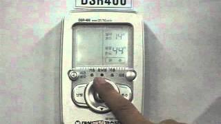 [대성쎌틱에너시스]DSR400/100 콘덴싱/이스마트_…