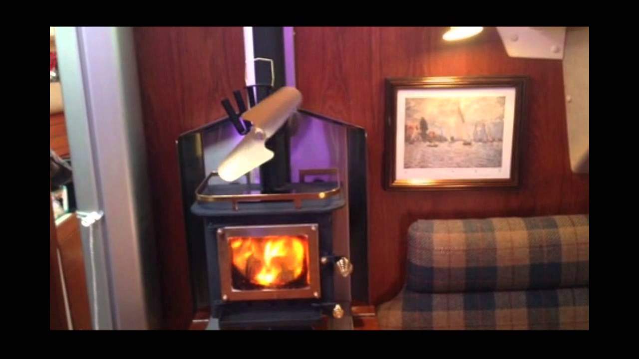Small Wood Stoves On Picturesque Grizzly Cubic Mini Stove Burning Cing