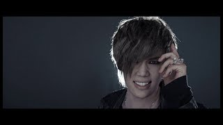 "ROMEO 1st single ""Give Me Your Heart"" Sept 5th 2012 in stores. SS50..."