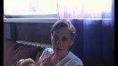 Парин сасает сиску фото 531-846