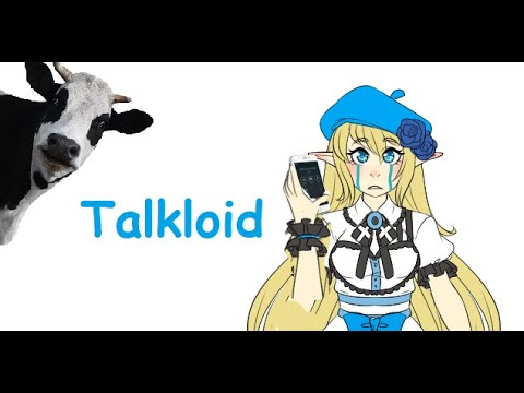 Download (UTAU Finnish Talkloid) Heinäkuu ft. Aino Erufu and Krisutau + ENG subtitles