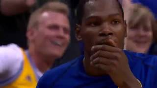 Most humiliating plays of the 2018 2019 NBA Season! LeBron, Embiid, Harden,