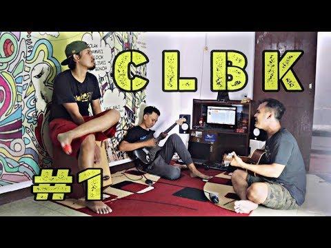 Matan Ai - Metajen (CLBK - Cover Lagu Bali Kuy #1)